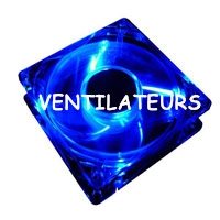 ventilateurs ventilateur cpu